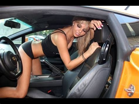 Sex Im Auto Video how to have sex in a car youtube