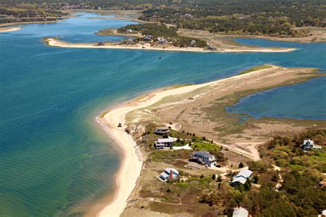 wellfleet cape cod outer cape cod area info about cape cod 3harbors realty