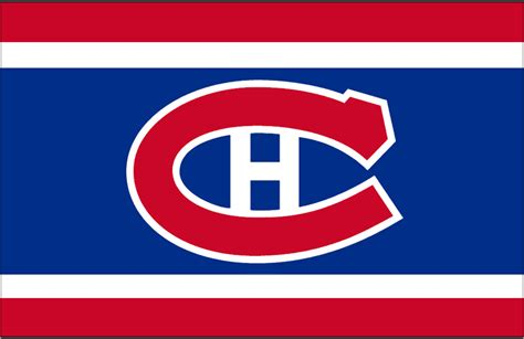 Canadien Calendrier Canadiens Montr 233 Al Calendrier 25stanley