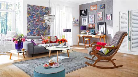 lade da soffitto ikea retro bijzettafel de 60s in jouw huis westwing