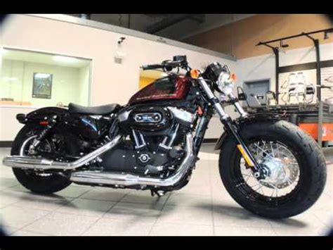 Sweetwater Harley Davidson by Sweetwater Harley Davidson 2015 Xl1200x Forty Eight