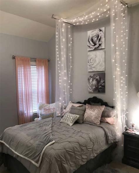 decoracion  dormitorios modernas bellas   estilo