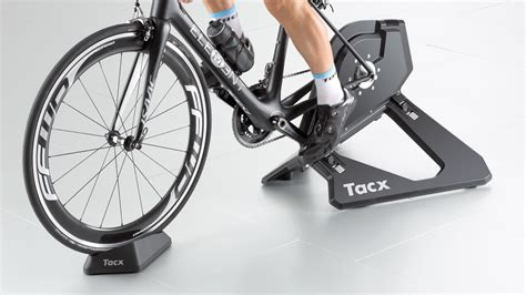 neo smart tacx
