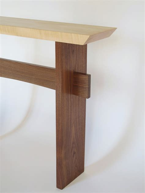 console table furniture narrow hallway console tables useful narrow console tables