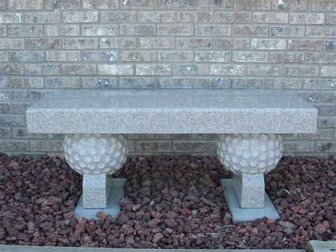 memorial benches for graves memorial grave bench markers new london wi mathewson