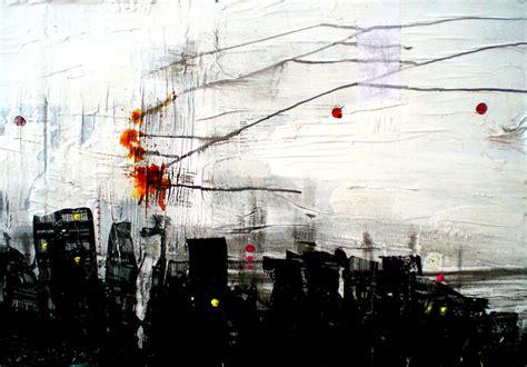 Industrial Arts by Co Dei Fiori Industrial Artwork Celeste Network