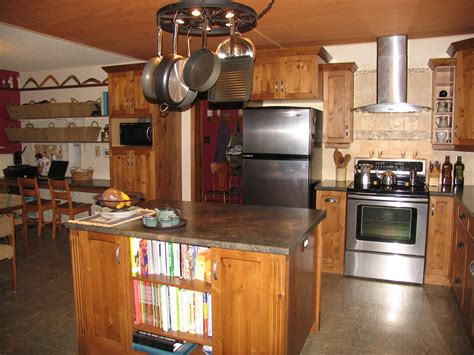 natural rustic alder cabinets kitchen cabinets knotty alder natural with black glaze