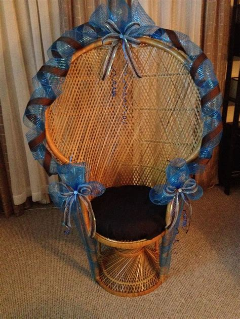 Baby Shower Wicker Chair by 27 Best Baby Shower Chair Images On Baby