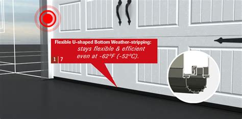 seal around garage door weatherseals for garage doors door accessories bottom