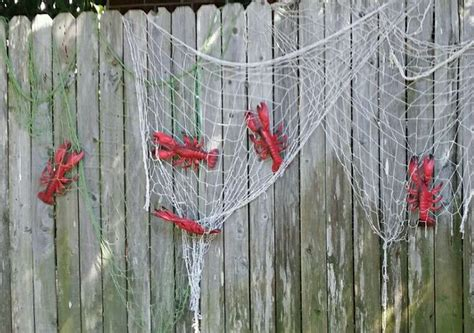 Crawfish Boil Decorations by 171 Best Images About Crawfish Boil On