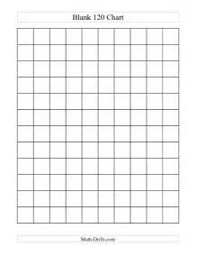 120 day calendar template 120 chart blank new calendar template site