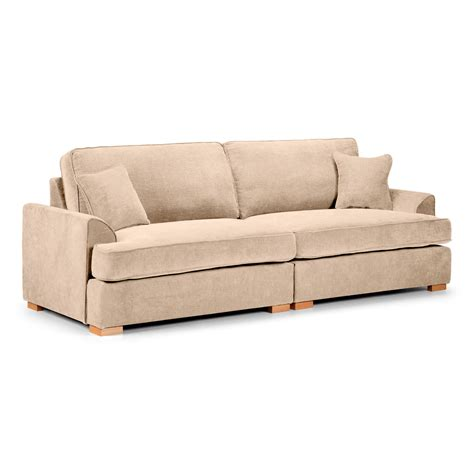 sofa clearance last chance next day delivery sofa