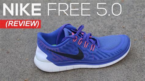 nike shoes free run 5 0 nike free 5 0 running shoes 2015 review