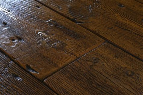 Labour Cost To Lay Laminate Flooring cost laminate flooring alyssamyers