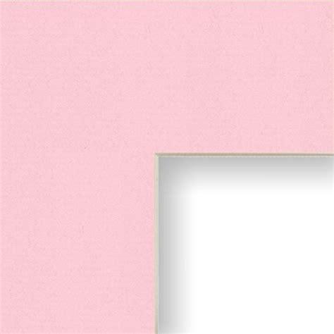 craig frames b102 20x24 inch mat single opening for 16x20