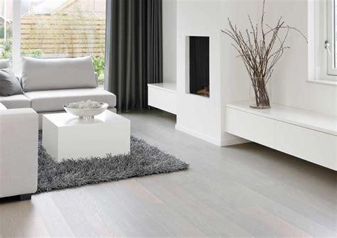 white floor light white and grey fumed wood floors of light wood