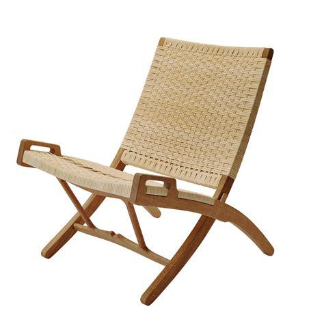 pp folding chair skandium