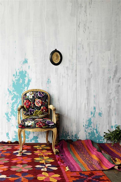 decorative bohemian interiors decorative
