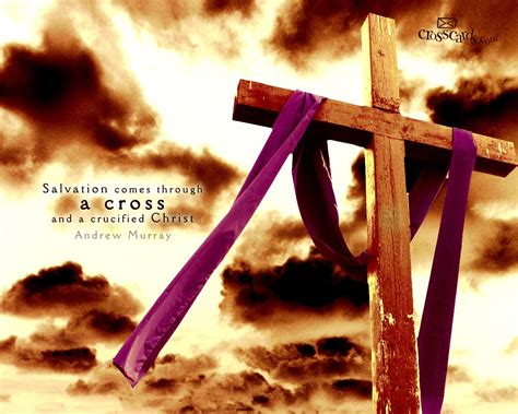 with jesus to the cross year b a lenten guide on the sunday mass readings books cross and bible verses and scripture wallpaper