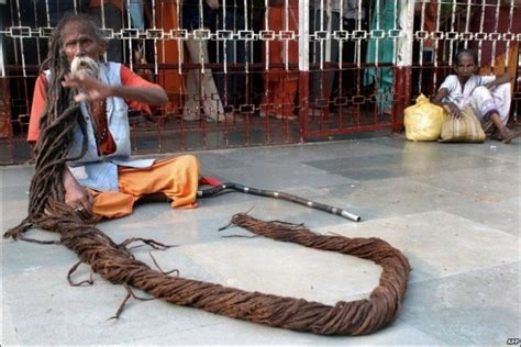 largest pube record the longest hair in world xcitefun net
