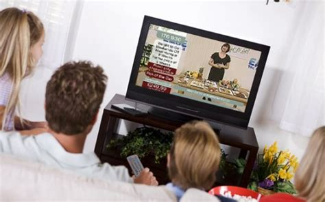 home shopping tv channels transform the way we sell