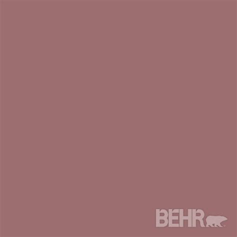 behr 174 paint color mulled wine 150f 5 modern paint by behr 174