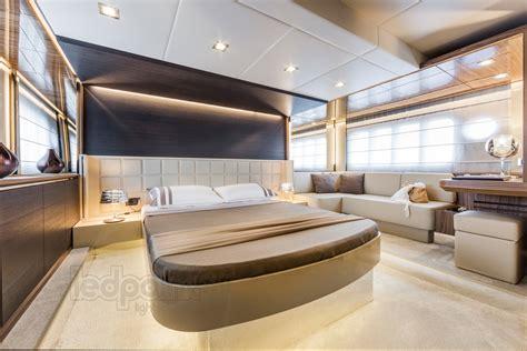 yacht bedding yacht ledpoint s r l