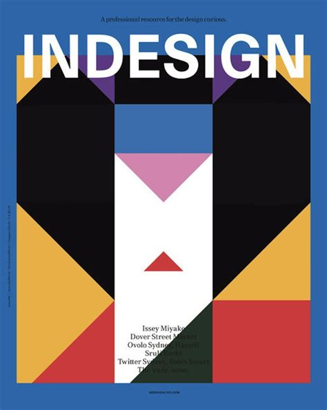 design magazine top top 10 editor s choice best architecture magazines you