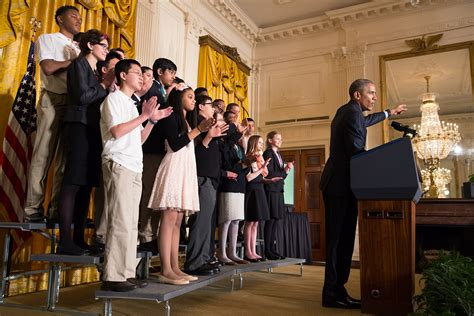 white house science fair announcing the 2016 white house science fair whitehouse gov