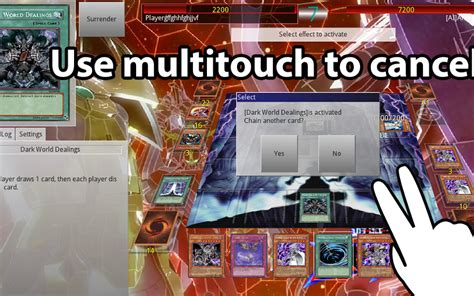 download game yugioh offline mod apk yugioh pro v1 3 1 apk obb offline apk2go download