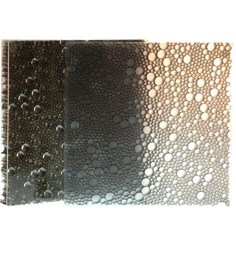 Kaos 3d Light alveolar polycarbonate panels lightben kaos 3d bencore