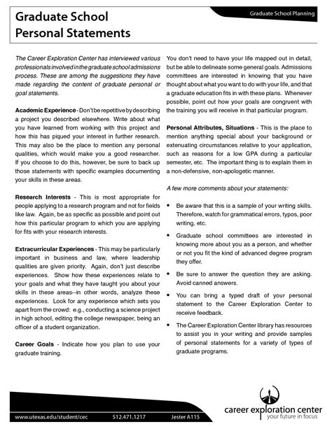resume template very good examples social work personal