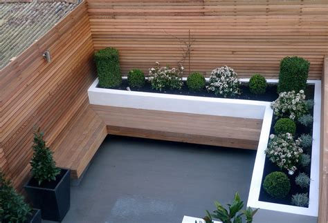 Simple Small Garden Design Ideas Low Maintenance On Home Simple Small Garden Ideas