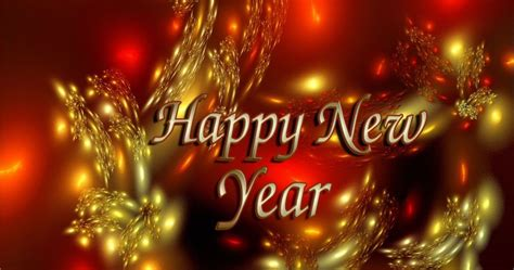 hd new year mobile sms pictures