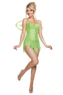 tinker bell costumes tinker bell costume ideas costumei