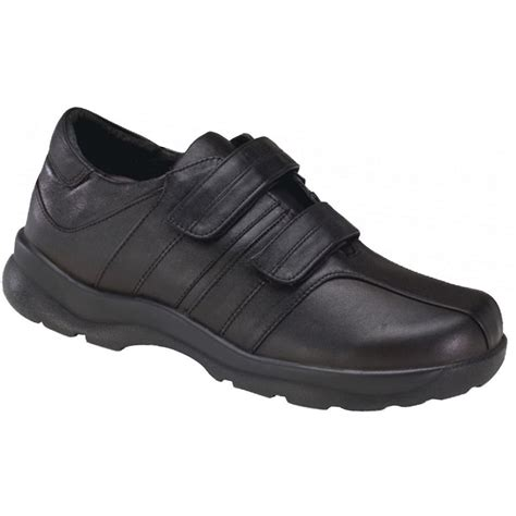 apex shoes aetrex athletic walker diabetic therapeutic