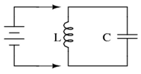 capacitors and inductors experiment lessons in electric circuits volume vi experiments chapter 4