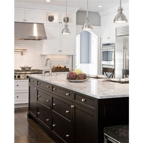 gray ikea kitchen cabinets with white beveled subway tile gray walls white shaker kitchen cabinets granite counter