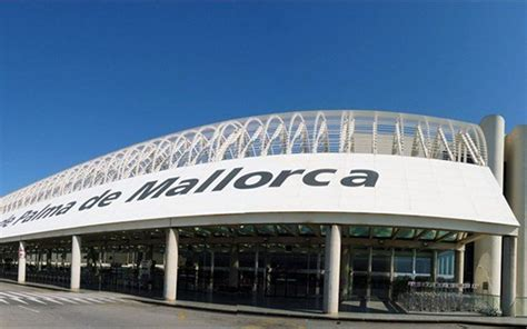 Motorrad Mieten Athen by Flughafen Mallorca Spanien