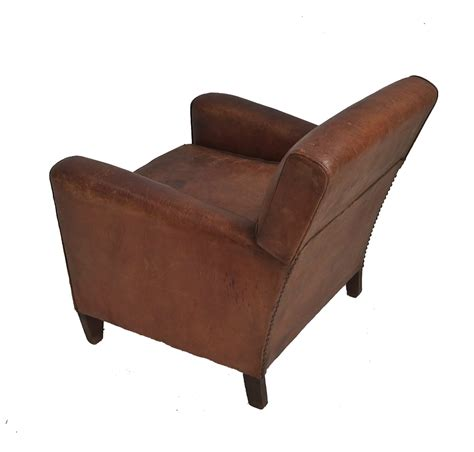 small leather recliner chair small leather recliner club chair top 10 best cheap