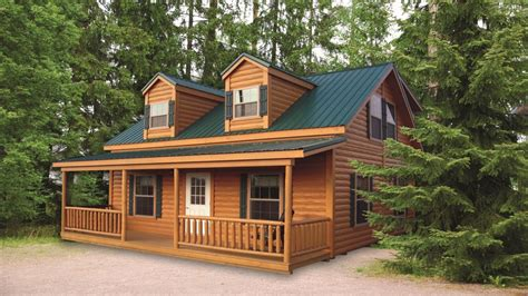 wood cabin plans a frame modular homes wood cabin modular homes hunting