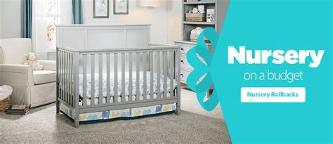 baby crib prices walmart nursery rollbacks