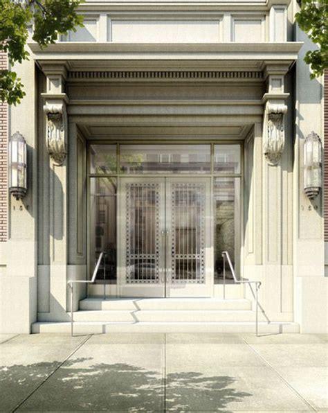 costo appartamenti new york watson cambia vita e compra casa a new york d la