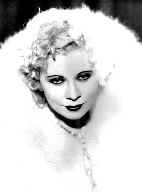 Mae West by Mae West Nrfpt