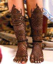 tattoo prices in jaipur jaipuri mehendi art mehndi artists in jaipur shaadisaga