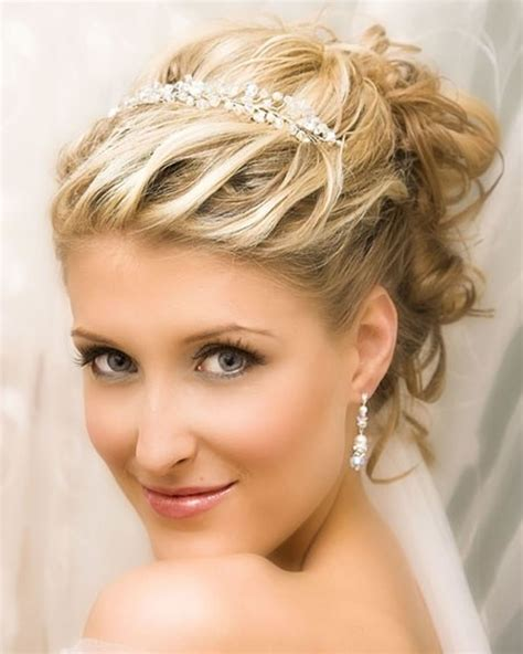hairstyles 2018 wedding hairstyles and make up guide for hair page 7 hairstyles