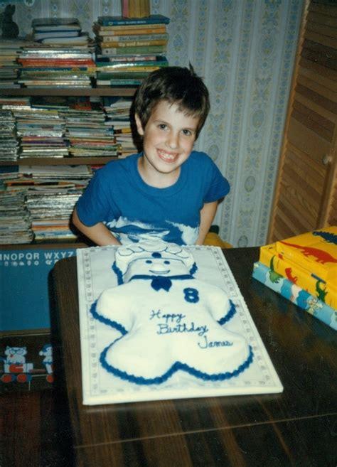 Set Doe Boy 103 best images about pillsbury doughboy on pillsbury foaming soap dispenser and