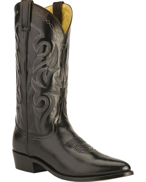 mens western boots on sale dan post s milwaukee western boots boot barn
