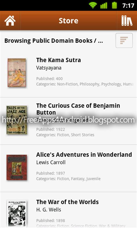 aldiko apk aldiko book reader premium apk