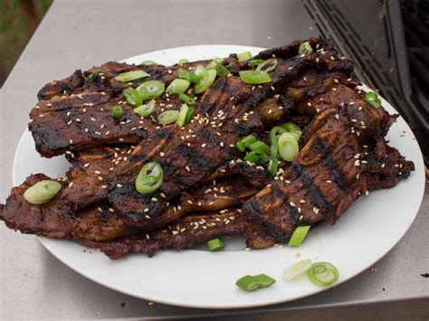 haircut places near me hours kalbi korean bbq short ribs recipe
